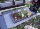 Надгробная плита_55