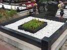 Надгробная плита_59