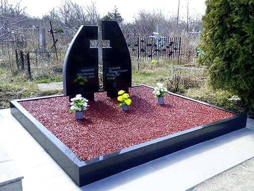 углом хабаровск мемориальные памятники с фото и ценой журналистами